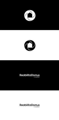 ReabilitaDomus by InovaDomus