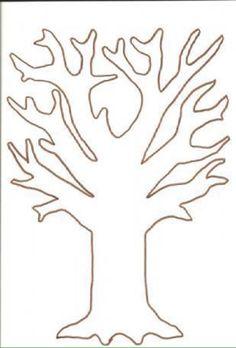 Cookie Cutters, Kindergarten, Folklore, School, Ideas, Drawings, Communion, Autumn, Kindergartens
