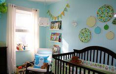 Project Nursery - 4