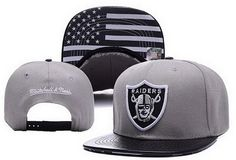 Oakland Raiders Mitchell   Ness i want this 6c0420c78