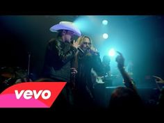 Justin Moore - Home Sweet Home ft. Vince Neil. I love this. Loved it when the Crue did it but I like the Justin Moore version too!