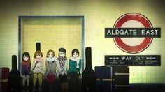画像 : 【歌う姿がかわいすぎる】女の子×音楽の映画12作品 - NAVER まとめ
