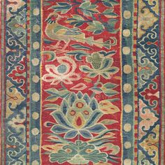 34 Best Oriental And Area Rug Cleaning