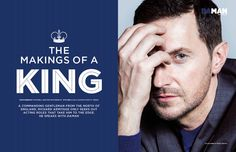 Richard Armitage: http://daman.co.id/exclusive-feature-richard-armitage/