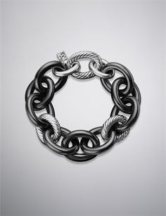 Women Bracelets | David Yurman Official Store