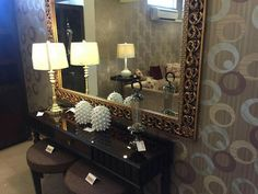 Coffee Chairs, Vanity, Tv Units, Mirror, Furniture, Home Decor, Dressing Tables, Powder Room, Decoration Home