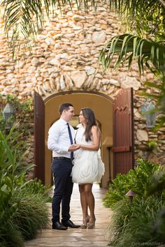 Surprise Proposal at Royal Isabela, Puerto Rico http://www.camillefontz.com/compromiso-proposal-royal-isabela-puerto-rico-wedding-photography