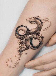 Dainty Tattoos, Pretty Tattoos, Cute Tattoos, Beautiful Tattoos, Small Tattoos, Tatoos, Dream Tattoos, Mini Tattoos, Body Art Tattoos