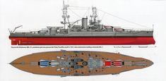 Uss Oklahoma, Us Battleships, Pearl Harbor Attack, United States Navy, Navy Ships, Submarines, Aircraft Carrier, Us Navy, World War Two