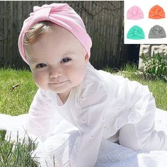 $1.97 (Buy here: https://alitems.com/g/1e8d114494ebda23ff8b16525dc3e8/?i=5&ulp=https%3A%2F%2Fwww.aliexpress.com%2Fitem%2FNew-Kids-Hats-Cute-Pure-Colorful-Unisex-Bonnet-Fashion-Warm-Caps-Infant-Toddler-Costume-Baby-Beanies%2F32775048373.html ) New Infant Hats Winter Hat / Cat Cute Balaclava Beanie Unisex Bonnet Fashion Warm Caps Cap Toddler Costume Baby India Muslim Cap for just $1.97