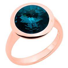 Pierre Lang Designer Jewellery Collection Designer Jewellery, Jewelry Design, Star Ring, Kate Spade Earrings, Square Earrings, Jewelry Collection, Star Wars, Stars, Stone