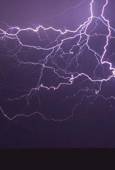 #Purple Storm