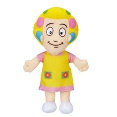 el chavo animado dolls - Pesquisa Google