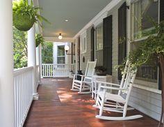 porch - Google 検索