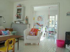 Her+hjemme+marts+2012+005.JPG 800×600 pixels
