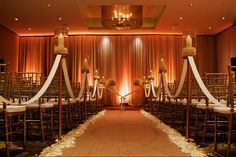 Fairmont Winnipeg Ballroom is an amazing event location! The decor here is stunning! Great Wedding and banquet venue! Our Wedding Day, Wedding Reception, Rustic Wedding, Wedding Venues, Wedding Stuff, Fairmont Hotel, Girls Dream, Perfect Place, Weddings