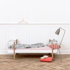 Die 108 Besten Bilder Von Kinderzimmer In 2019 Child Room Nursery
