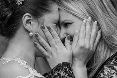 casamento; foto de casamento; fotografia de casamento ; fotógrafo de casamento rs; fotógrafo de casamento porto alegre; mini-wedding; vestido de noiva; noiva; noivo; noivos; luis gustavo fotografias; fótografo luis gustavo;