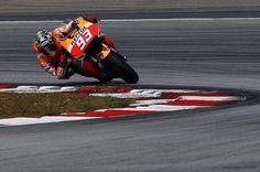 MotoGP 2015: Hasil Sepang Test 2 Hari Ketiga - http://iotomotif.com/motogp-2015-hasil-sepang-test-2-hari-ketiga/34891 #HasilMotoGP2015Sepang, #HasilTestSepang2015, #MotoGP2015, #MotoGP2015Sepang