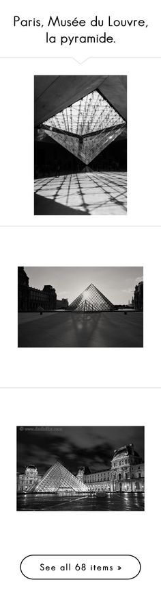pyramide du louvre paris credits quentin chevrier photo from