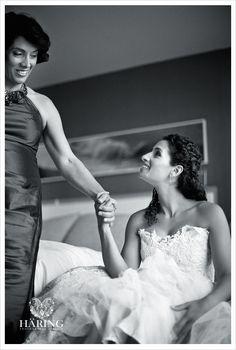 Jewish Weddings Boca Raton Beach, Jewish Weddings, Beach Club, One Shoulder Wedding Dress, Culture, Wedding Dresses, Fashion, Bride Dresses, Moda