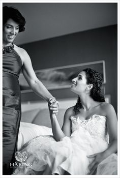 Jewish Weddings Boca Raton Beach, Jewish Weddings, Beach Club, One Shoulder Wedding Dress, Culture, Wedding Dresses, Bride Dresses, Bridal Gowns