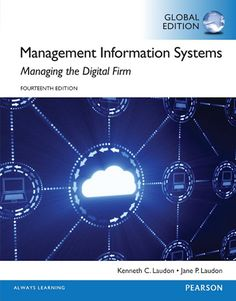 Solution manual for cornerstones of managerial accounting 6th management information systems managing the digital firm fandeluxe Images