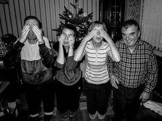 BIG IN BERLIN 24.12.2013 – Weihnachten in großen Bildern by Matze Hielscher