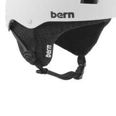 Bern 2012/13 Men's Standard Knit Winter Hardhat Upgrade Kit (Black Knit - S/M) by Bern. $35.59. Hitting the park or mountain this winter? Snap a cold weather knit into your summer lid to ensure you stay warm even in the windiest conditions.