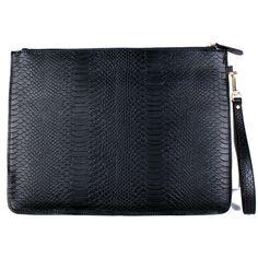 [Lydia] NEW Purse Clutch  Hand Bag Pouch Men Women (Black)   Clothing, Shoes & Accessories, Women's Handbags & Bags, Handbags & Purses   eBay!