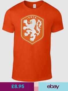 e4e87f4c3 16 Best holland soccer shirts images