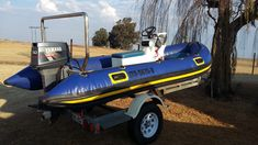 in excellent condition. Junk Mail, Rims And Tires, Water Crafts, Rubber Duck, Yamaha, Fighter Jets, 50th, Conditioner, Boat