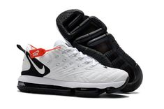 best loved d2d3c 0b500 Luxury Nike Air Max 2019 KPU White Black Men s Running Sneakers Shoes