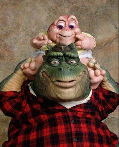 10 Ideas De El Nene Consentido Bebe Sinclair Dinosaurios Nena Juega rio rex, mechabots, dinosaur game y muchos más gratis en pais de los juegos / poki. 10 ideas de el nene consentido