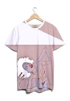billurmeliskoc T-Shirt 617