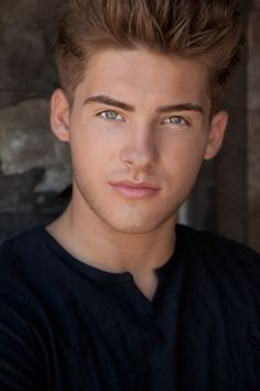 Cody Christian photos, including production stills, premiere photos and other event photos, publicity photos, behind-the-scenes, and more.