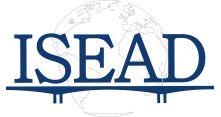 http://www.isead.es/  ISEAD Business School – Master Online y MBA Online – Master a distancia