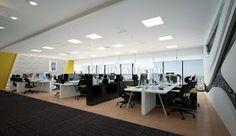 Tư vấn thiết kế nội thất văn phòng là gì? Công ty tư vấn thiết kế nội thất văn phòng uy tín, chuyên nghiệp tại Hà Nội. #tuvanthietkenoithat, #tuvanthietkenoithatvanphong, #tuvanthietkevanphong, #thietkevanphong, #thietkenoithatvanphong, #congtythietkevanphong