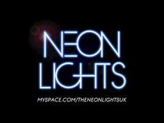 The XX-Crystalised-The Neon Lights Remix