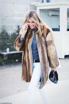 Fila Vip Lo último en tiendas y marcas de moda, desfiles y diseñadores, famosos y celebrities en Telva.com