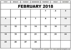 blank december 2015 calendar template
