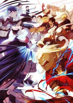Fullmetal Alchemist: Brotherhood - Anime images Fullmetal Alchemist HD wallpaper and background photos