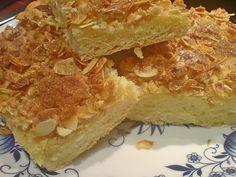 Norddeutscher Butterkuchen, ein schönes Rezept aus der Kategorie Kuchen. Bewertungen: 14. Durchschnitt: Ø 3,8.