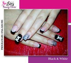 channel nails  http://www.larybeautycenter.ro/servicii/unghii-cu-gel-sau-acryl