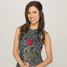 Kaitlyn wins 'Bachelorette' title, and it's not that cool .The majority of dudes voted for Kaitlyn to be the 'Bachelorette.' (ABC)