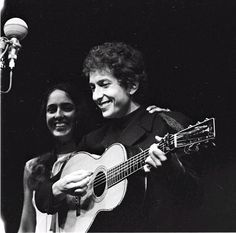 1000 Images About Bob Dylan On Pinterest Bob Dylan