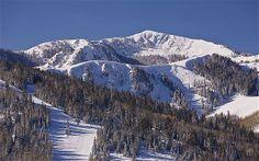 utah ski, boarding park city | Deer Valley ski resort, UT ... | Deer Valley / Park City, UT