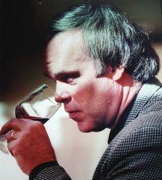 Robert Parker anuncia sus predicciones vinícolas para 2014