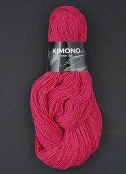 Kimono, Beauty, Products, Atelier, Threading, Breien, Kimonos, Beauty Illustration, Gadget