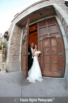 The Castle At Ashley Manor Wedding Photos Image By Clic Digital Photography Llc